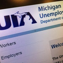 Editorial: Make wrongly accused whole in jobless fiasco