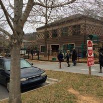 Mayor: Jewish Community Center bomb threat a 'hate crime'