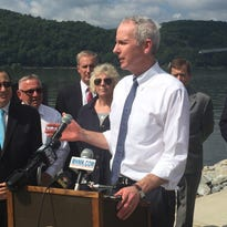 Advocacy for Hudson River PCB cleanup not over