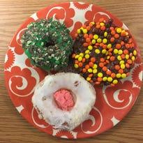 Mexico, Italy, crazy donuts: 3 new Reno restaurants