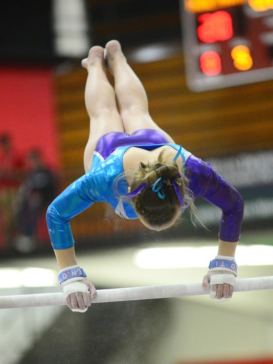 12-12-15_MAN_S Lincoln Holiday Gymnastic Invite_0054