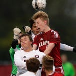 Sturgeon Bay can't recover from early deficit, fall in WIAA state soccer championship game