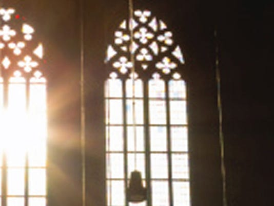 FRM religion cal 0101