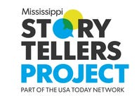 Mississippi Storytellers: Music & Me