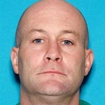 Photo of Tyler Enix, 36. Provided by the Tennessee Bureau of Investigation.