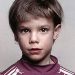 Retrial opens in influential missing-child case