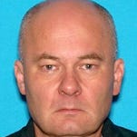 Search for missing Millville man suspended indefinitely