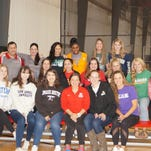 NKYVC signs 19 volleyball seniors to college