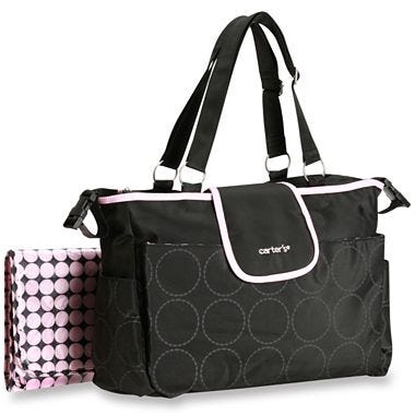 chic diaper bags a delicate balancing act rh delawareonline com