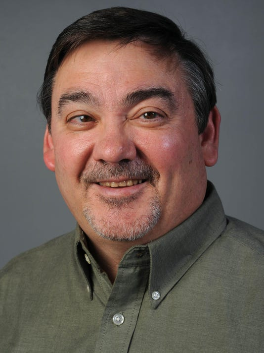 DavidMcMillian