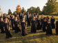 Concordia University Wisconsin Kammerchor: This choir