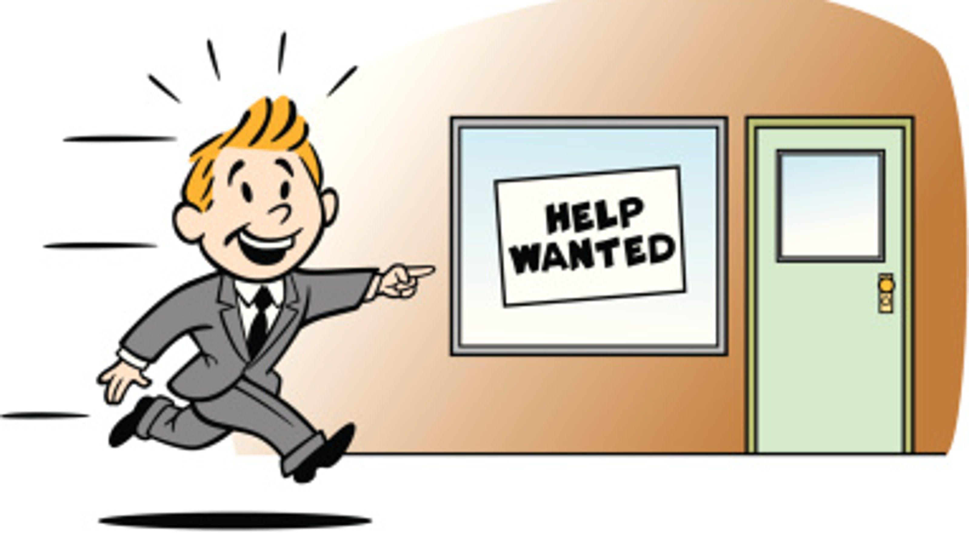 Now hiring jobs in phoenix az, social media conferences 2015