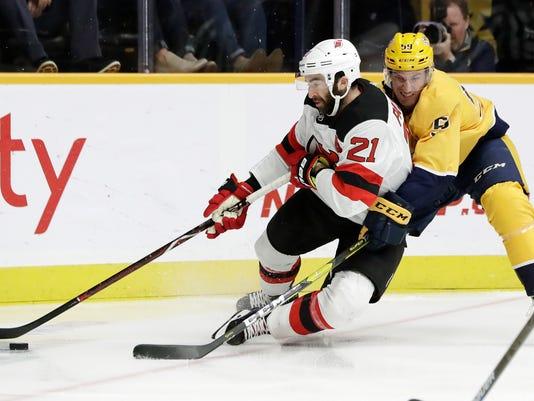 Devils_Predators_Hockey_67054.jpg