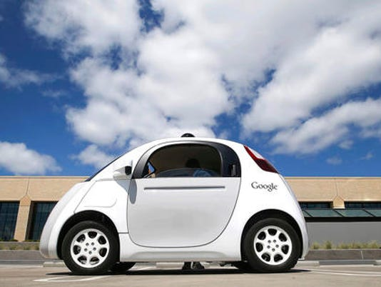 636000265244830460-google-driverless-car.jpg