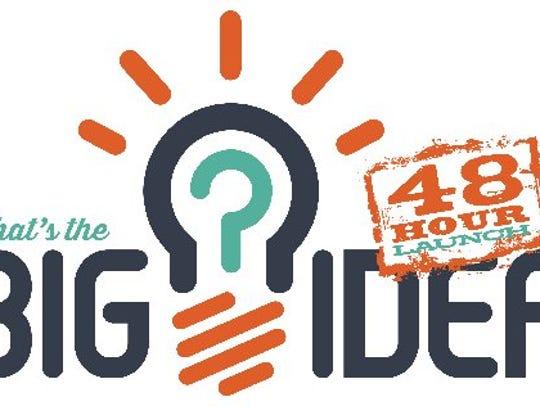 """What's the Big Idea?"""