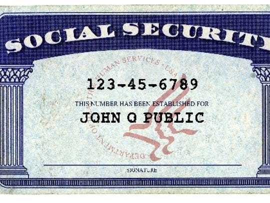 Everything You Need to Know About Social Security: