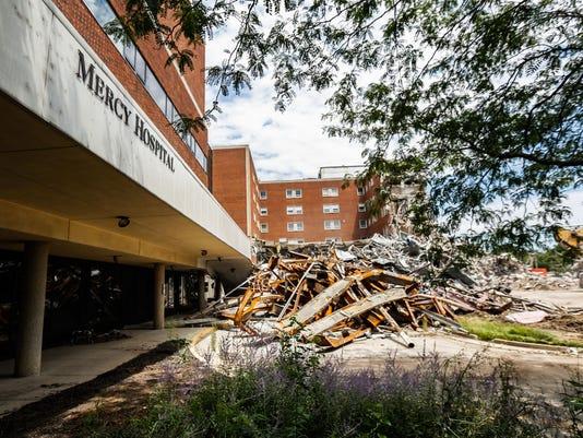 Mt Airy Hospital_01