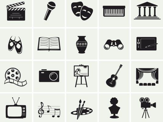 635908096063647773-Arts-Traveler-various-icons.jpg