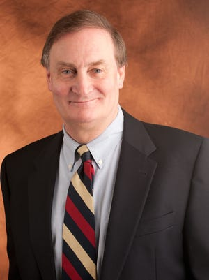 Terry Hartle, the senior vice president for government and public affairs for the American Council on Education, a Washington-based group that represents the presidents of more than 1,700 public and private colleges and universities.