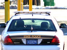$25 per capita fee for state police a bargain (editorial)