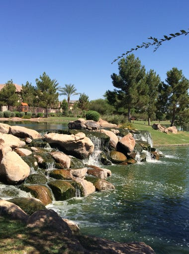 Chandler represents a diverse economy of large residential developments, manufacturers, data centers and an array of small businesses. Here's how the city keeps the water clean and flowing to all of their stakeholders.