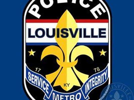 lmpd logo.jpg