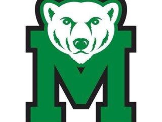 Margaretta logo