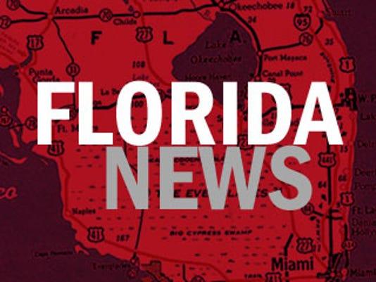 NEWS-FLORIDA.jpg