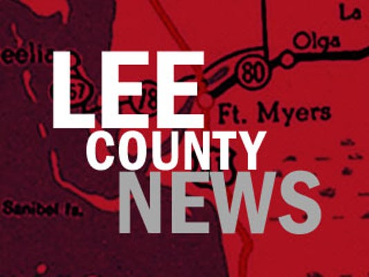 LEE-COUNTY-NEWS.jpg