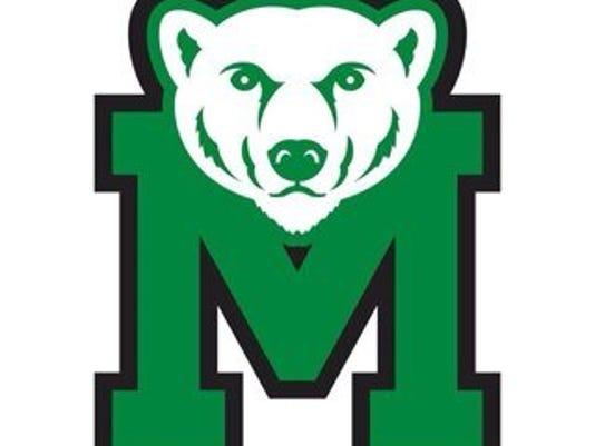 Margaretta logo.jpg