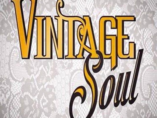 Vintage Soul.jpg