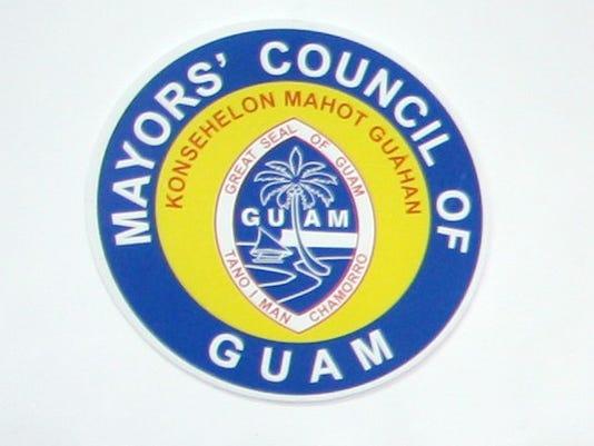 635783070708057680-Council1