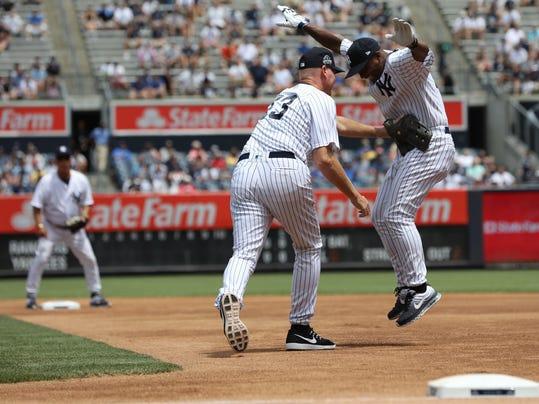 Yankee Stadium (4)