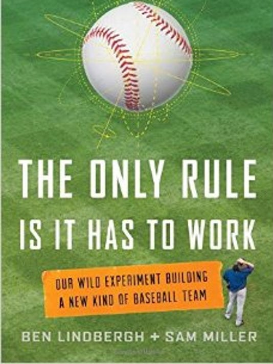 636288181108190790-The-Only-Rule-is-it-Has-to-Work.jpg