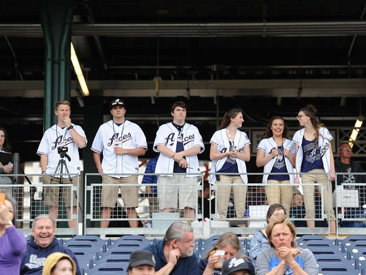 635956723426268534-Aces-Opening-Day-48.JPG