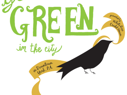 go-green-in-the-city-logo.png