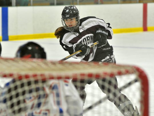 WDH 0301 Storm hockey.JPG