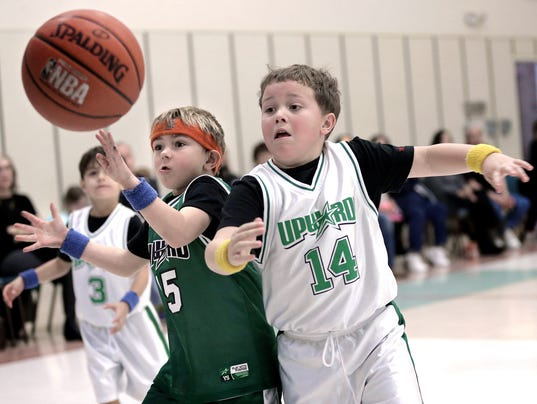 Upward Basketball MAIN.jpg