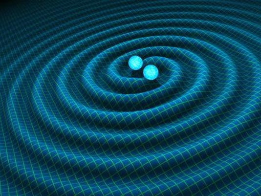 Evidence of gravitational waves discovered, US physicists say