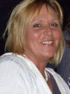 Jessica Roggenkamp