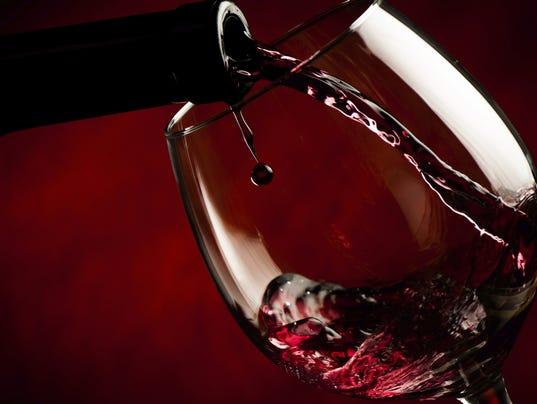 635839754179621278-wine-2.jpg