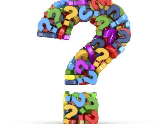 635861636432334398-stock-question8.jpg