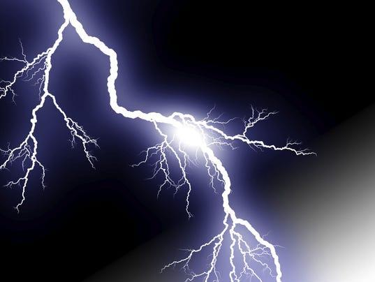 636026179382498045-Thunderstorm.jpg