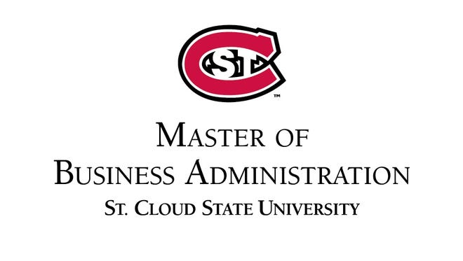 The Herberger School of Business hosts St. Cloud State University's MBA programs.