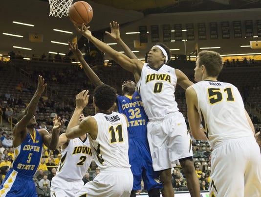 635832160941507685-Iowa-men-vs-Coppin-State-11