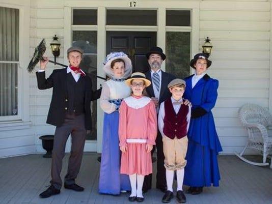 Mary-Poppins-2.jpg
