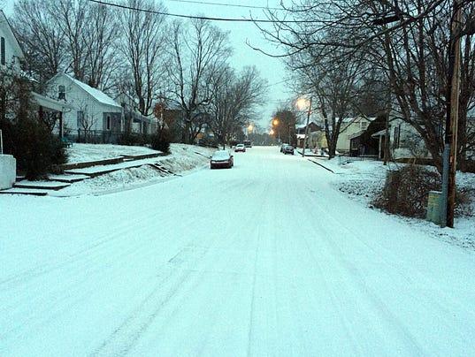 636518820569312323-East-Rickert-and-snow.jpg