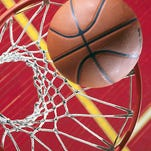 High School Results, Tuesday Jan. 17