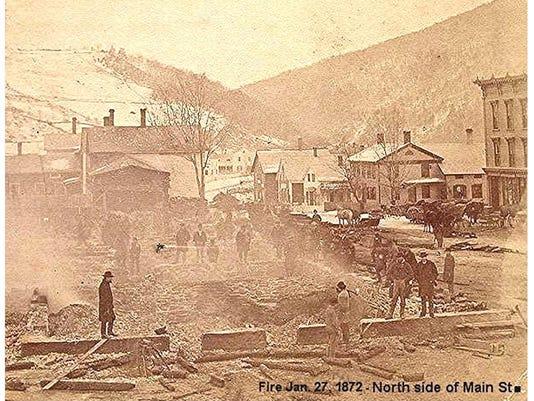 1872 fire-2