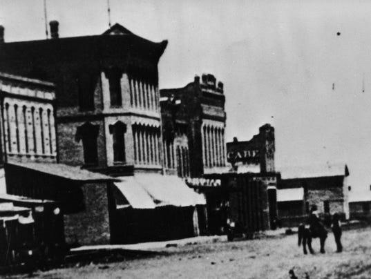 pine-street-1895.jpg